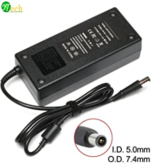 Amazon.com: Genuine HP Laptop Charger AC Adapter Power ...
