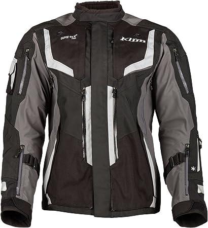 Gore Tex - Chaqueta de moto Klim Bad Lands Pro Jacket 002 ...