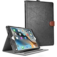 Cambond Case Cover for iPad Pro 9.7