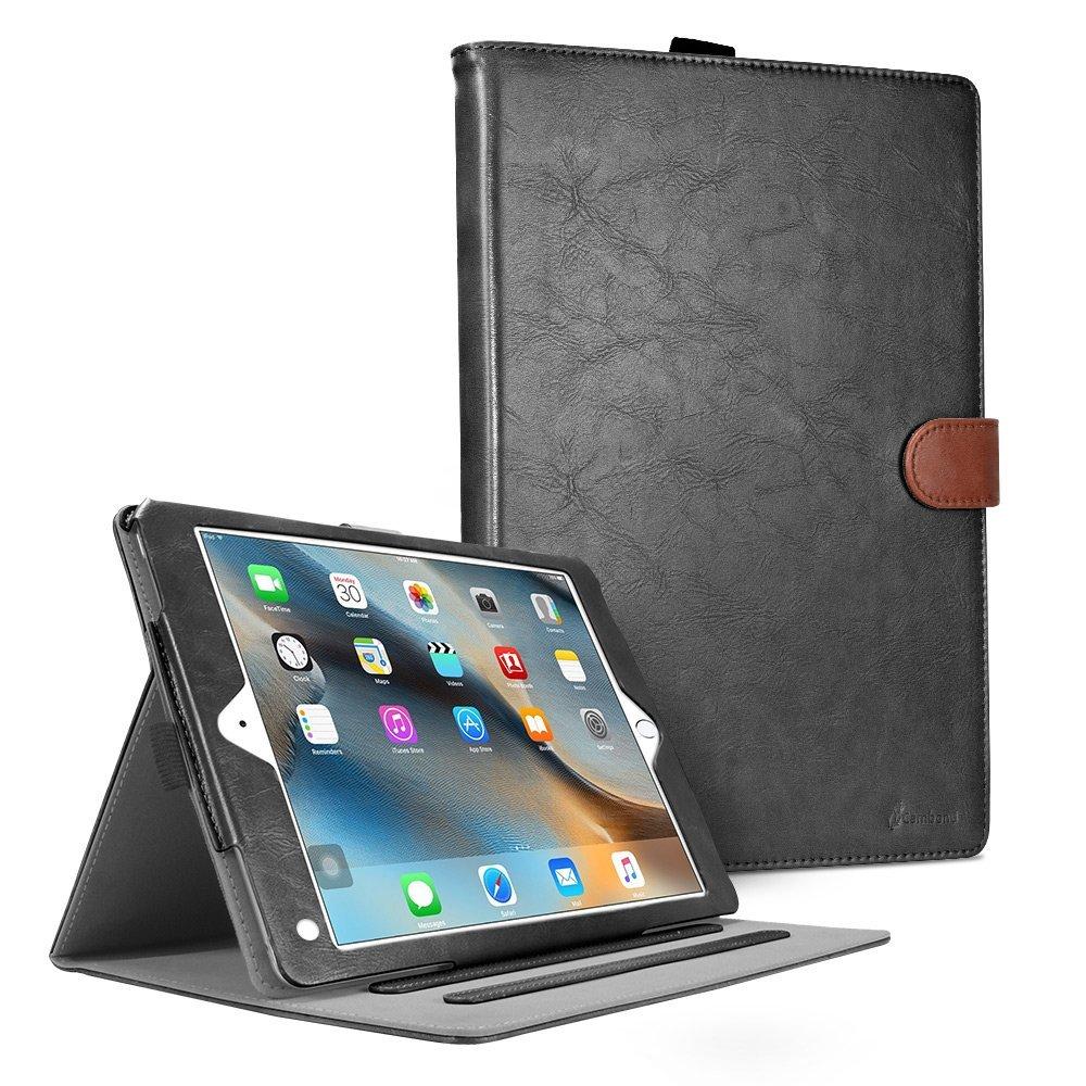 iPad Pro Case 9.7