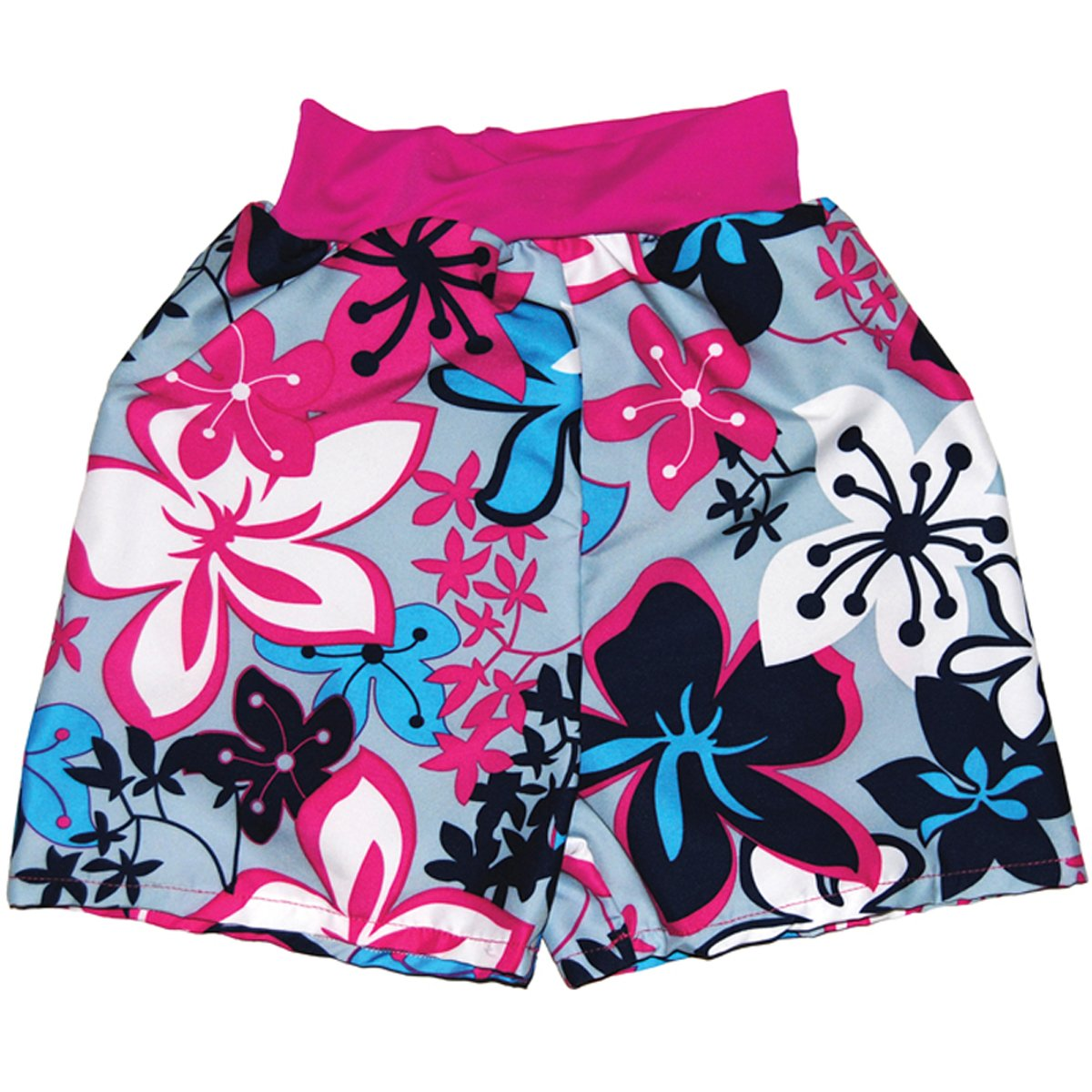 Splash About Happy Nappy Board Shorts HNBS59