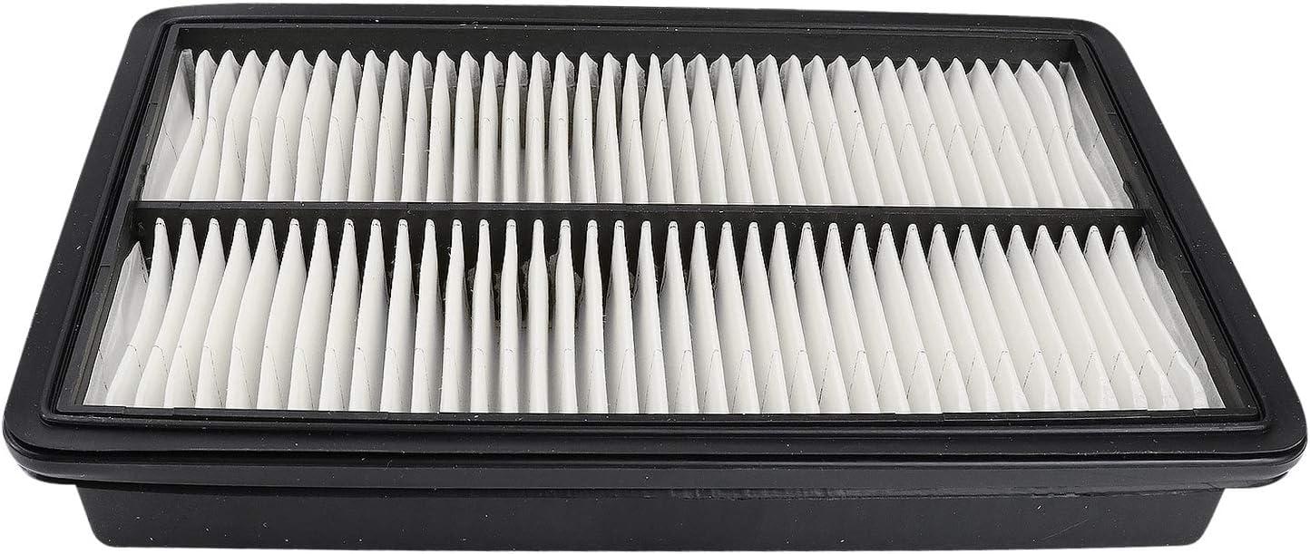 Beck//Arnley 042-1572 Air Filter