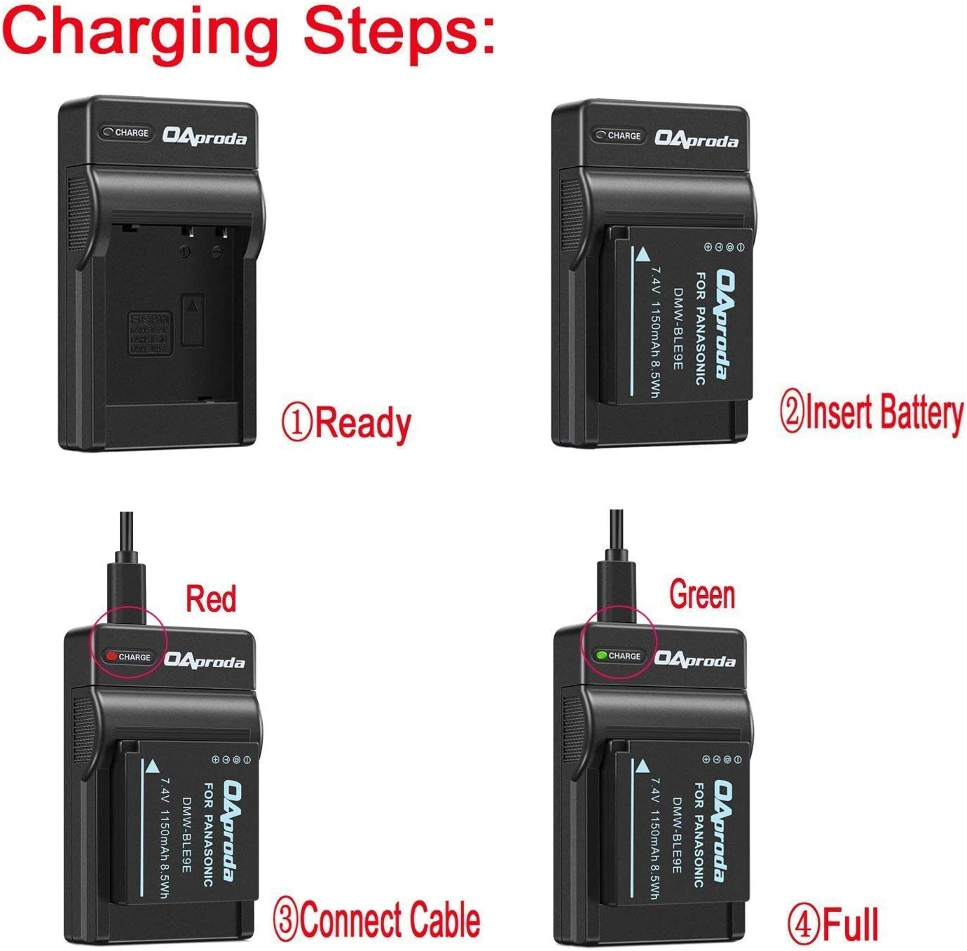 ghdonat.com Accessories & Supplies Batteries & Chargers SX600 HS ...
