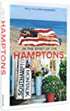 In the Spirit of The Hamptons (Icons)