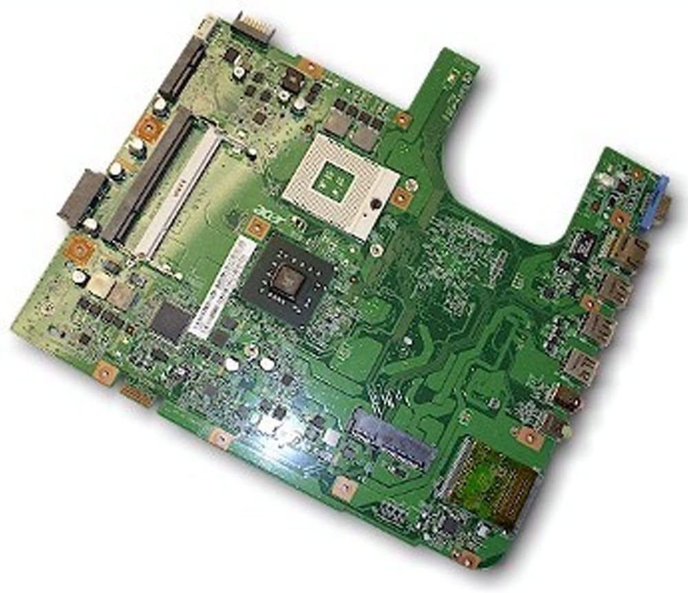 ACER ASPIRE 5335 5735 LAPTOP MOTHERBOARD 48.4K801.011 MBATR01001 MB.ATR01.001