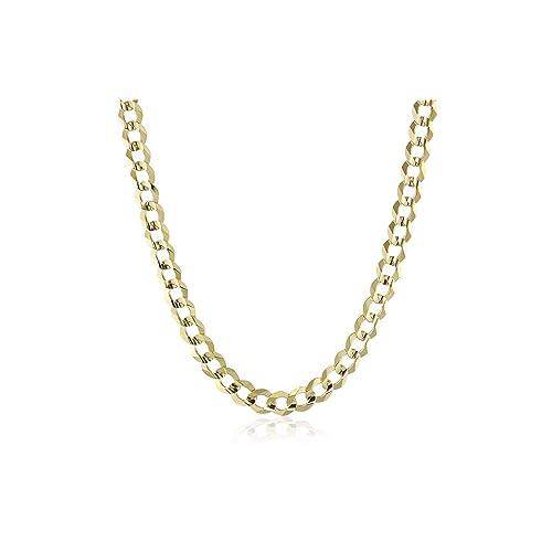Womens Necklaces Amazoncom
