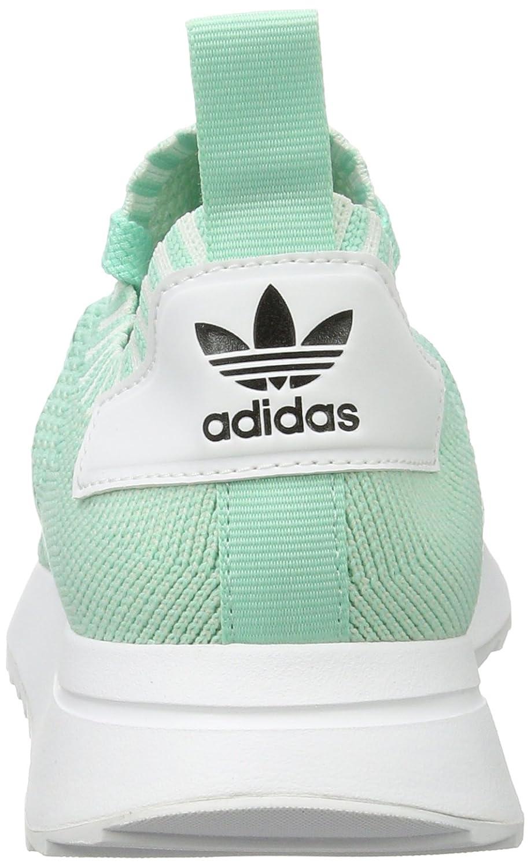 MujerAmazon Adidas PrimeknitZapatillas Para Flashback es OkXiuPZ