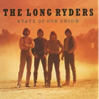 State Of Our Union: 3CD Boxset