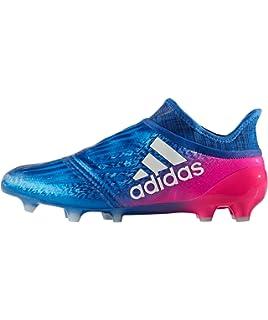 adidas Herren X 17+ Purespeed Fg Fußballschuhe:
