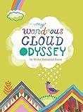 My Wondrous Cloud Odyssey
