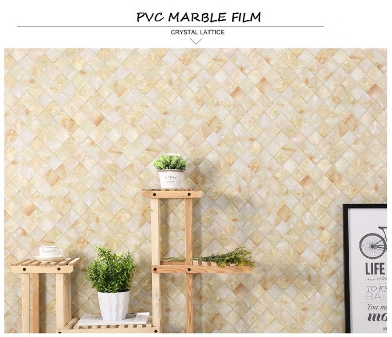 - Buy Jaamso Royals Contact Paper Removable Wallpaper Film Self