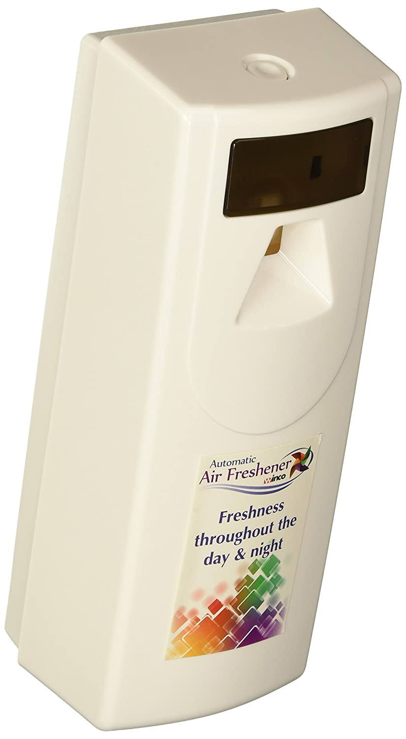 Amazon.com: Winco AFD-1 Automatic Air Freshener: Kitchen & Dining