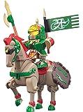 SDガンダム BB戦士 南方牙隊 (BB戦士三国伝)