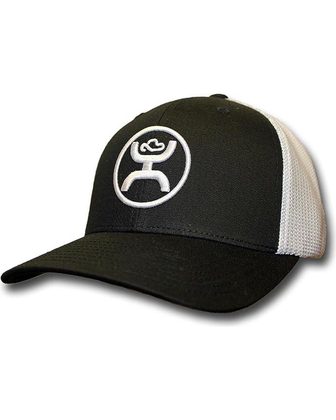 93501f8aa3789 Best Hooey Hats in 2017-2018 on Flipboard by Shanda Permenter