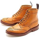 [トリッカーズ] ブーツ ダブルレザーソール 5634 2 メンズ [並行輸入品]
