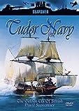 Seapower - The Tudor Navy [DVD]