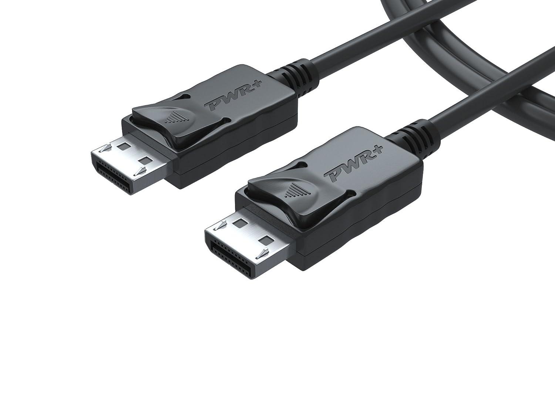 SONY DSC-U60 CAMERA USB DRIVER FOR WINDOWS 10