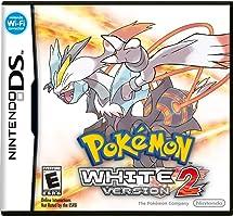 nds pokemon platinum cool rom