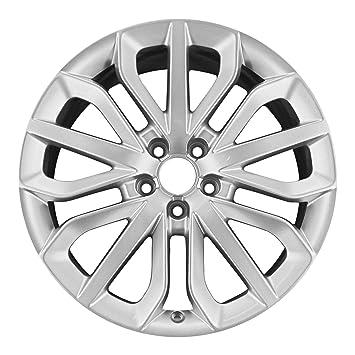 2012 Audi A6 Gray