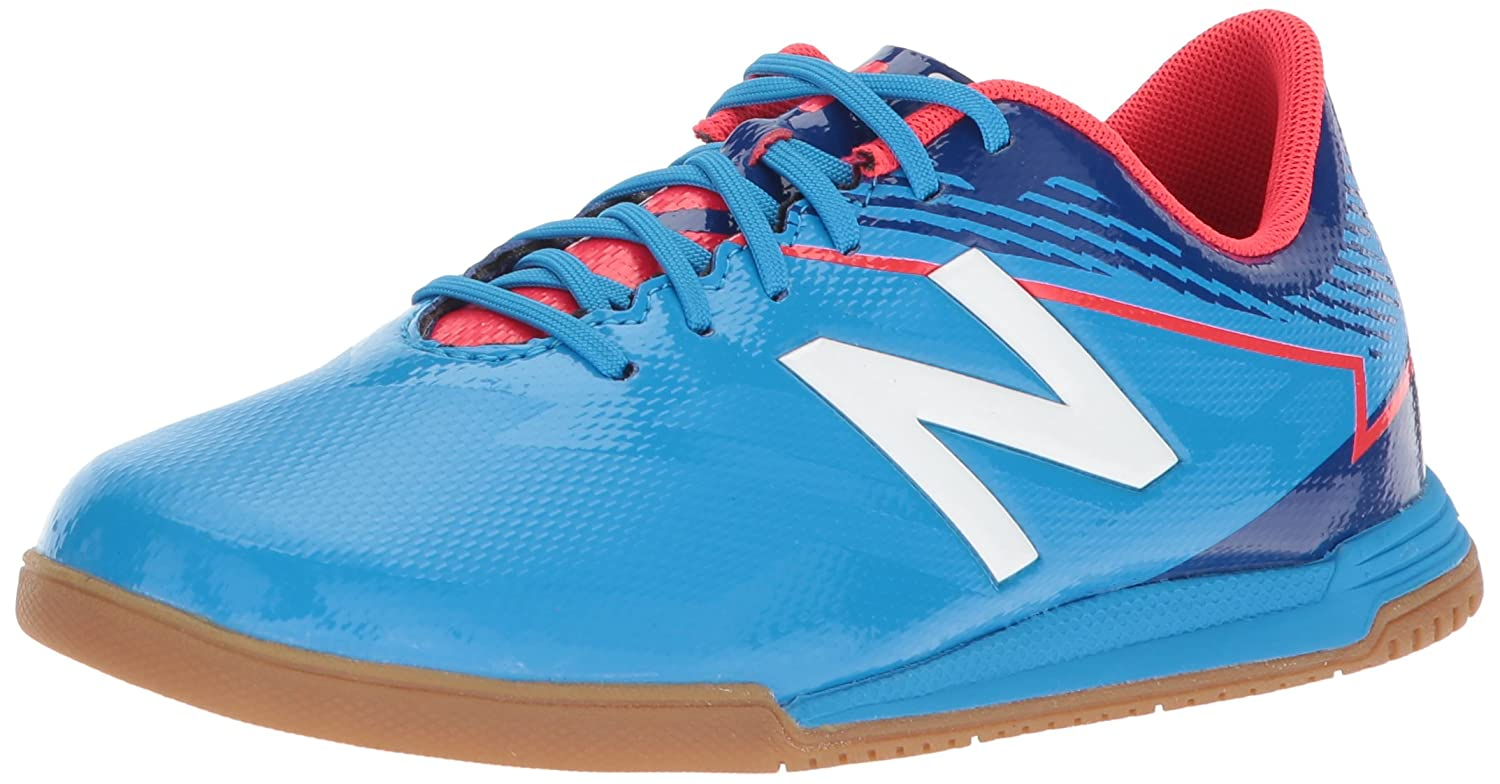 New BalanceJSFDILT3 - Furon 3.0 Dispatch, Innenbereich Unisex-Kinder