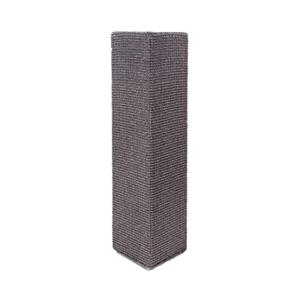 Corner Furniture Side Sofascratcher Squared Cat Scratching Post Couchcornerfurniture Protector Yelp Amazoncom Sofascratcher Squared Cat Scratching Post Couch