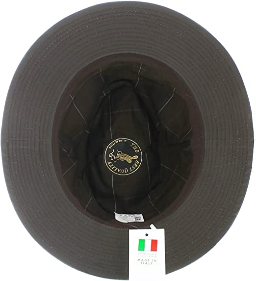/Sombrero fedora/ /impermeable/ /Gaston votrechapeau/