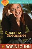 Peculiar Treasures (Katie Weldon Series)