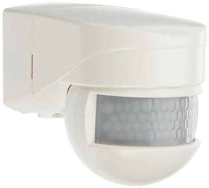 Beg det.mov/pres-i.crep - Detector movimiento lc-mini