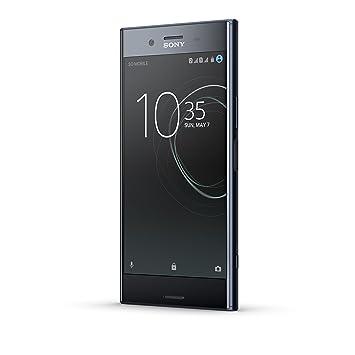 Sony Xperia XZ Premium Smartphone 13,9 cm Display: Amazon.de: Elektronik