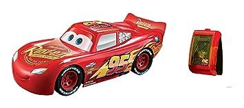 Voiture Pour EnfantFgn51 Son Mcqueen Cars Bracelet Pixar Disney PilotageJouet Flash De Et PXTkZuOi