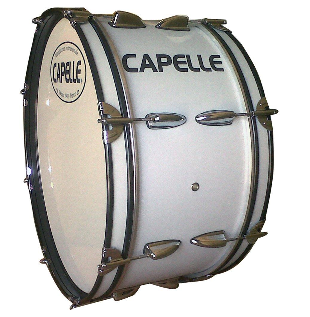 Pearl exx1455s//C21/Snare Drum color cromo ahumado