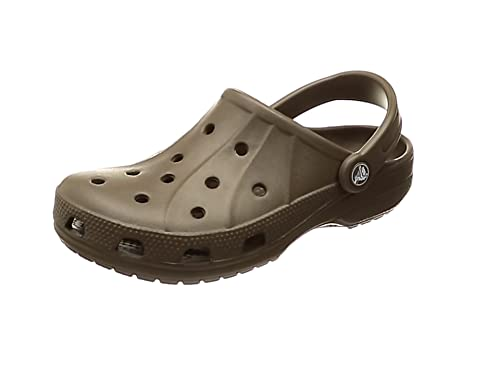 6a61d627665a2f Crocs Unisex-Adult Feat Back Strap Sandal  Amazon.co.uk  Shoes   Bags