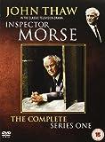 Inspector Morse: Series 1 [DVD]