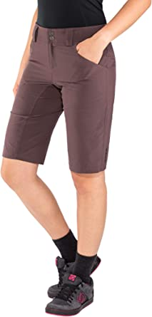 Dakine Womens Cadence Shorts
