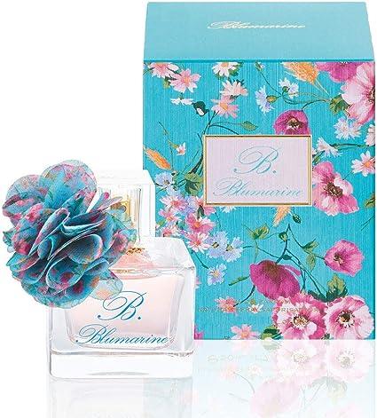 Blumarine Eau De Parfum 100 Ml