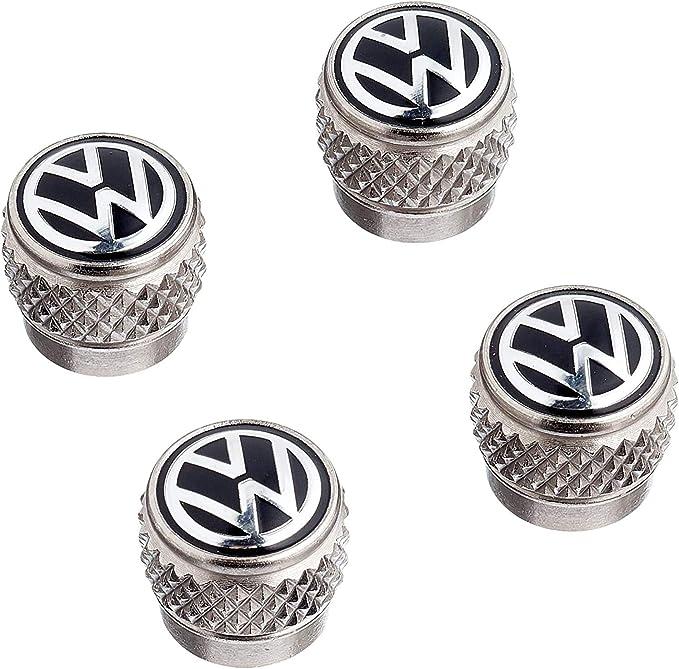 Volkswagen 000071215 Ersatzteile Ventilkappen Auto