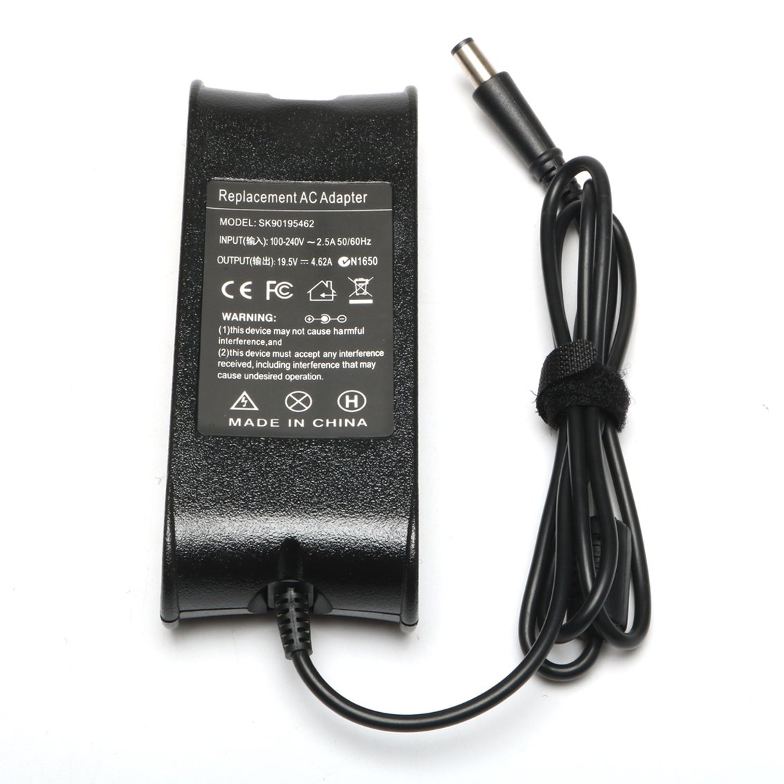 Dell Ac Adapter Wiring Diagram. Battery Charger Wiring Diagram ...