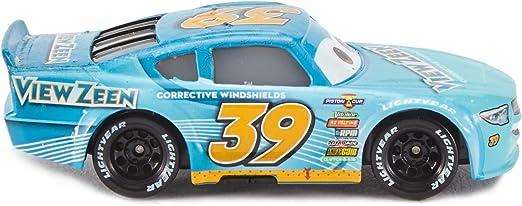 18 12 Disney Pixar Cars b/éb/é Body manches longues rouge bleu ou bleu clair Taille 3 23/mois 6