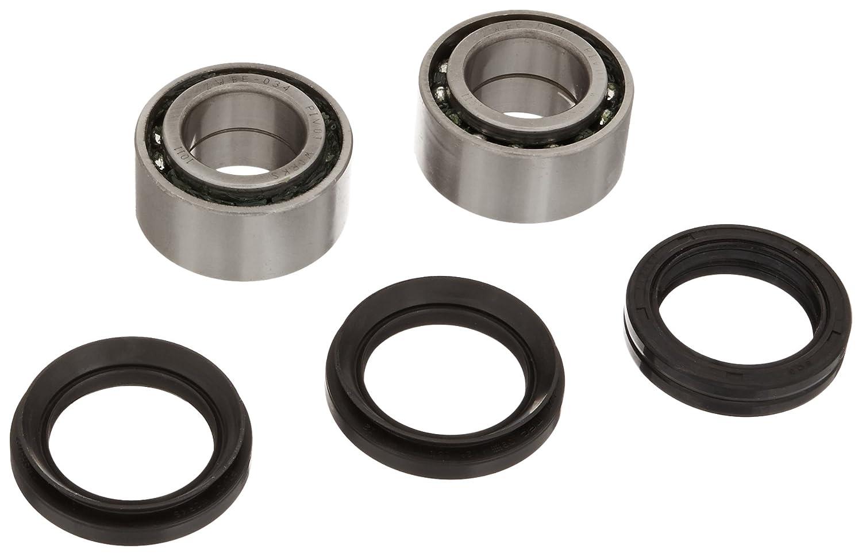 Pivot Works PWRWK-A01-003 Rear Wheel Bearing Kit