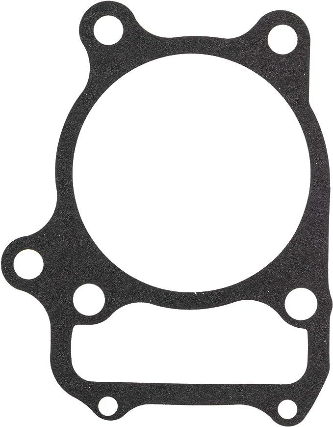 HONDA 12251-HC0-013 OEM NOS ATV CYLINDER HEAD GASKET