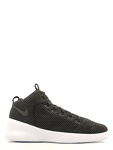buy online b6273 66633 Nike Men s Hyperfr3sh Basketball Shoe  Buy Online at Low Prices in India -  Amazon.in