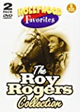 The Roy Rogers Collection