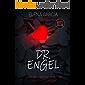 Dr. Engel