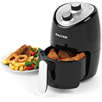 Salter EK2818 Healthy Cooking Air Fryer 1300 W