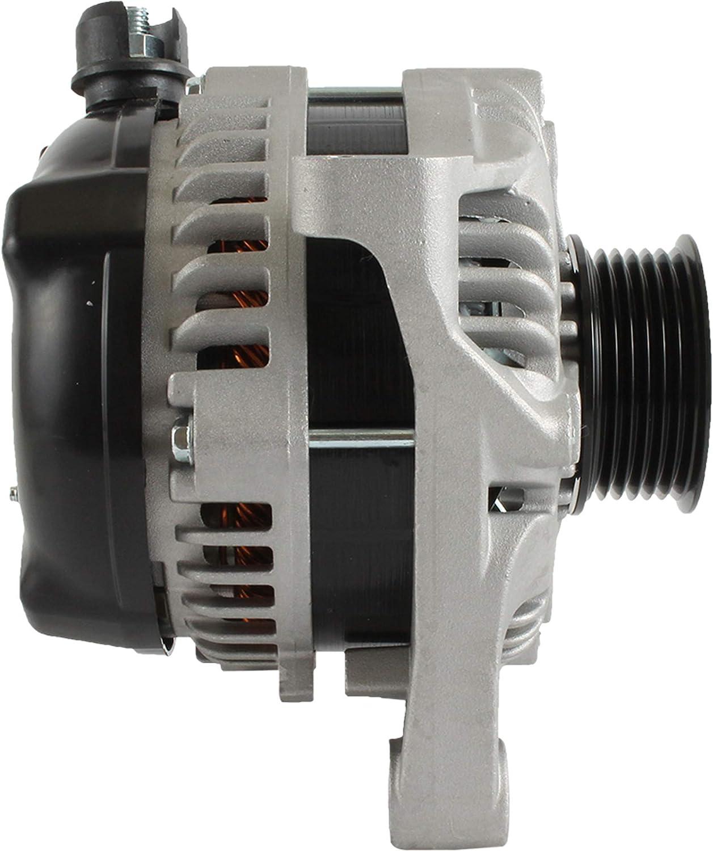 DB Electrical AND0518 Alternator