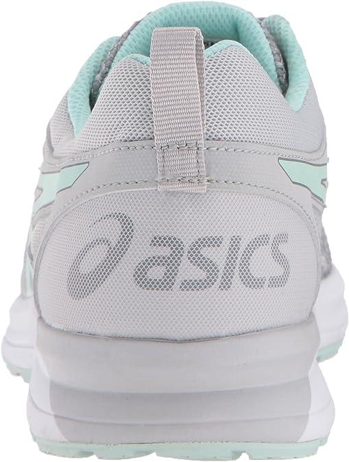 ASICS Women's Gel-Torrance Running Shoe
