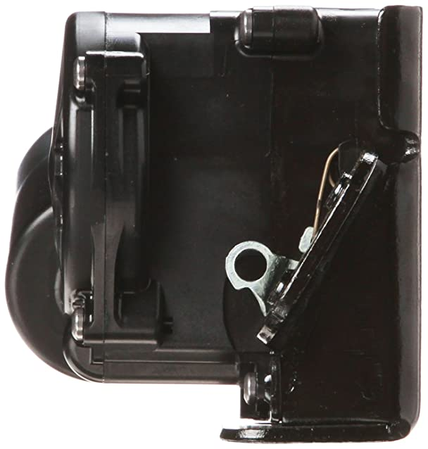 711glj7d9WL._SX608_ amazon com genuine gm 13581405 liftgate latch automotive  at gsmx.co