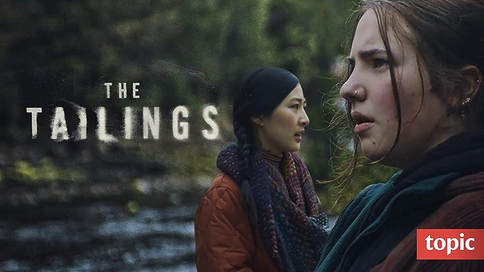 The Tailings Season 1