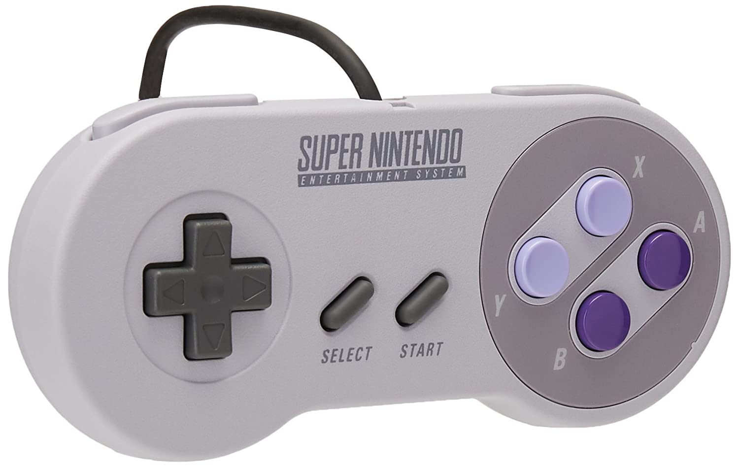 Super Nes Classic Edition Nintendo Wii Computer And Video Games