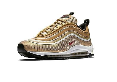 air max 97 gold 39